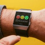 How to Reply to Text Messages from Fitbit