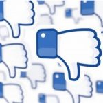 facebook private photo bug