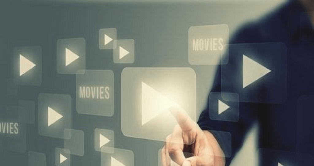 best free movie streaming sites 2018