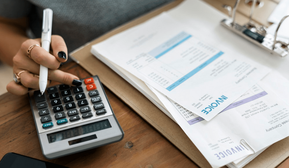 useful sites related to finance and accounting