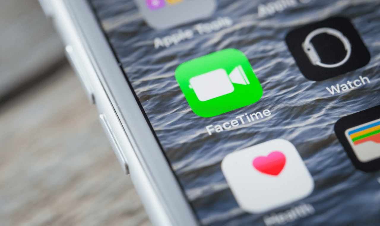How to Disable FaceTime on iPhone, iPad, and Mac