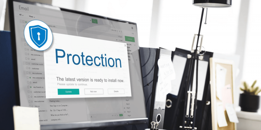 what is a good antivirus program for windows 10