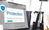 best free antivirus software for windows 2019