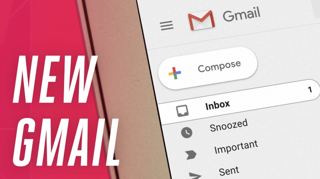 how to use gmail right click menu