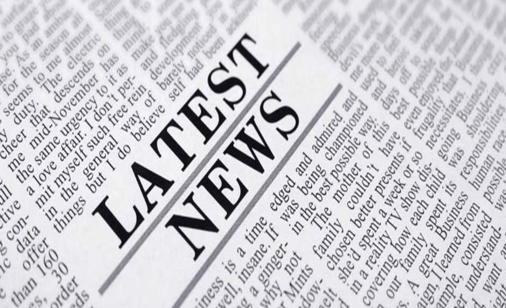 useful sites related to news