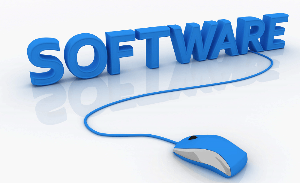 useful sites related to software