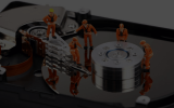 8 Best Data Recovery Software - 2019 (Windows | Mac | Linux)