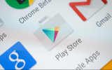 how to logout of google play