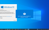 How to Enable Windows Sandbox in Windows 10 Home