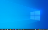 How to (always) display Spotify in the Windows 10 Notification area