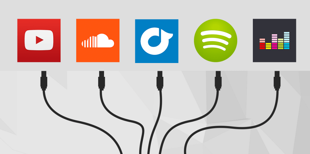How to Stream Your Favorite Music Wherever You Are