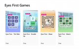 microsoft games that you can play with your friends