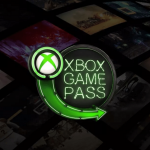 How to Cancel Xbox Games Pass Subscription in 2019