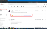 How to remove avast email signature signature from