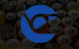 Fix - Chromium Edge Huge Battery Drain during Media Playback