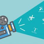 4 Ways to Edit a Video Online