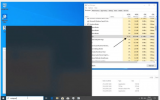Fix - Windows 10 1903 Update (18362.329) Causes High CPU Usage (SearchUI.exe) and Search Not Working