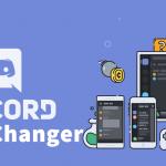 5 Best Discord Voice Changer Apps - 2019