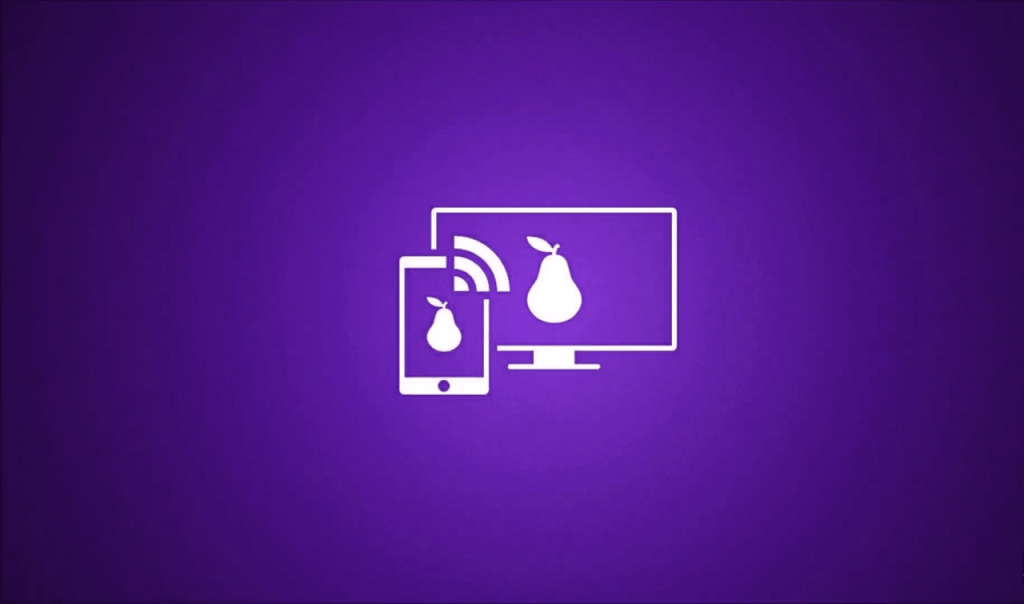 How to do roku screen mirroring android, iphone and windows 10