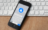 How to Protect iPhone & iPad from Hackers with a Password Manager