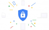 enable password leak detection tool in chrome v78
