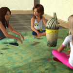 15 Best Games for Girls to Play Online [2019]