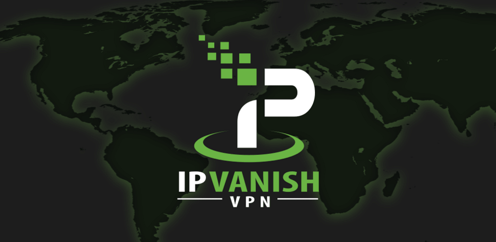 IP Vanish VPN - Most Fastest VPN Service