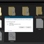 How to Delete Pagefile.sys in Windows 10 (Right Steps)
