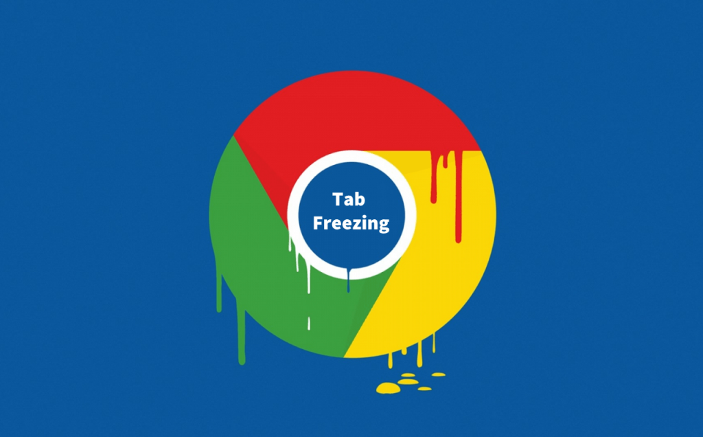 How to Enable Tab Freezing in Google Chrome v79