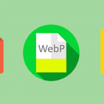 How to Save Google's WEBP Images As JPEG or PNG