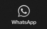 How to Enable Dark Mode in WhatsApp App for Android and iOS