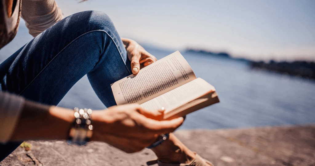7 Smart Tips to Improve Your Reading Comprehension