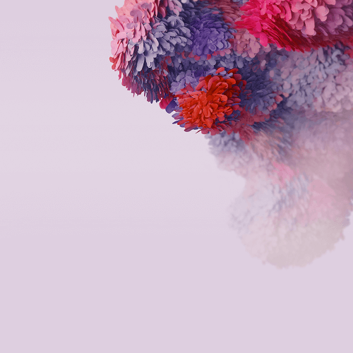 Galaxy S20 Wallpapers 4