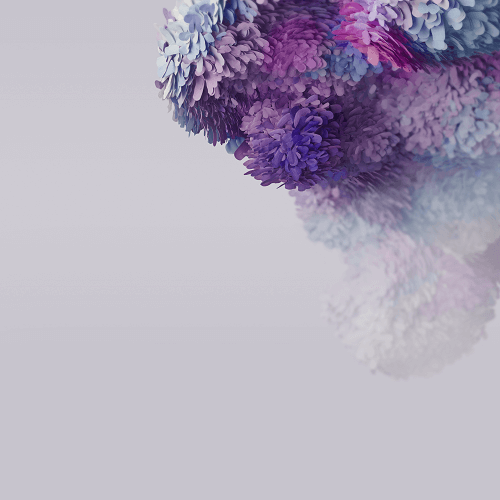 Galaxy S20 Wallpapers 5