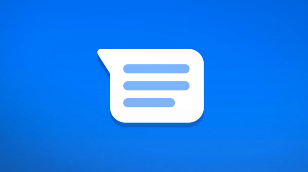 Google Messages app deleting texts for some users (Temporary Fixes)