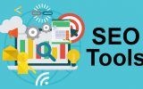 8 Best SEO Tools to Improve Website Ranking