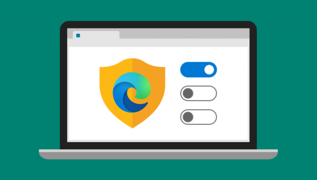 Microsoft Adds Family Safety Option in Edge Browser Settings