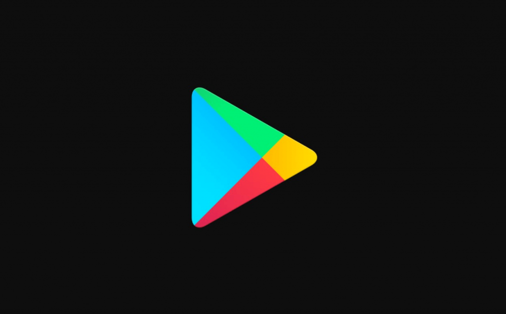 How to Enable Dark Mode in Google Play Store app for Android