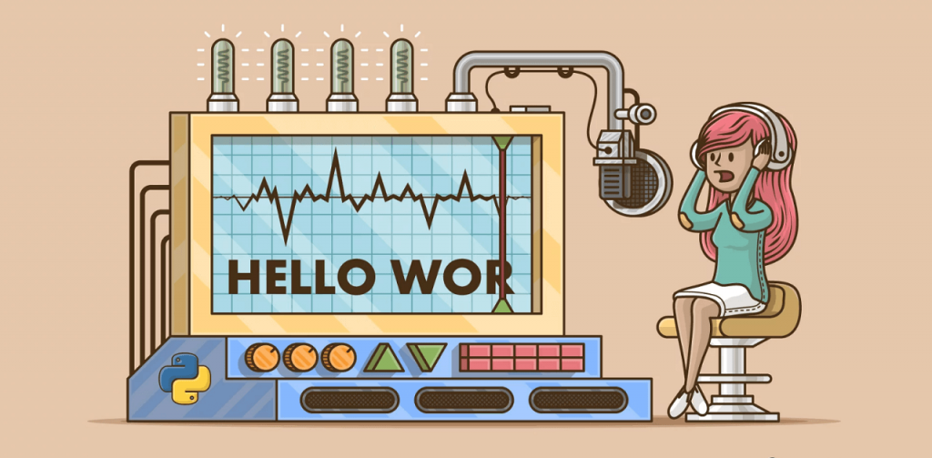 5 Nifty Voice to Text Tools to Increase your Efficiency