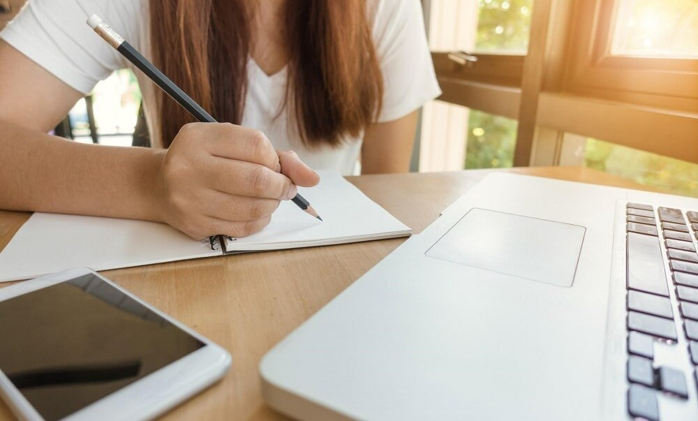 Advanced Writers - Best Essay Writing Service Worth Trying