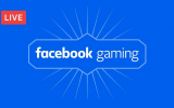 How to Use Facebook Gaming app to live stream Android Games