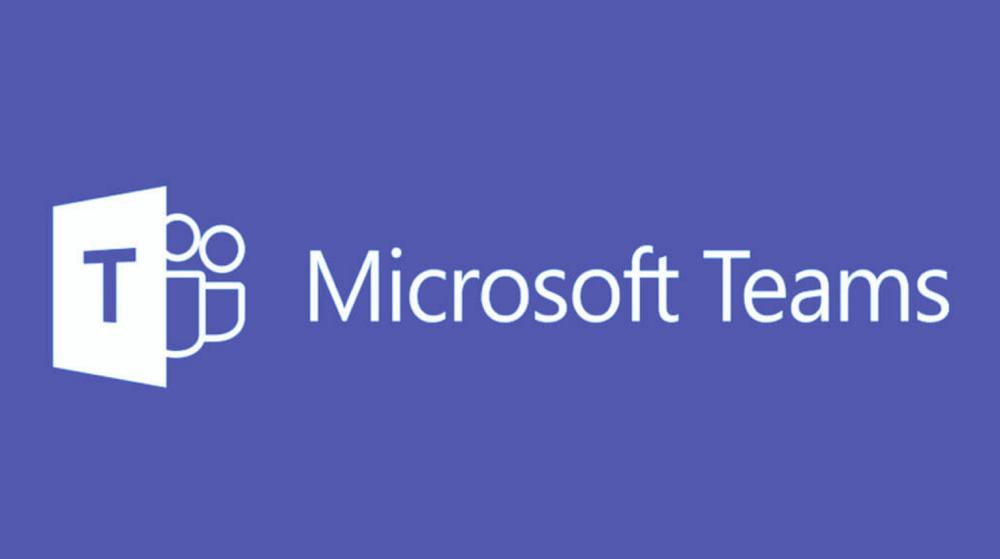 Fix - Microsoft Teams Call Queues not working