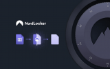 NerdLocker Review- Best Encryption Software for Windows 10