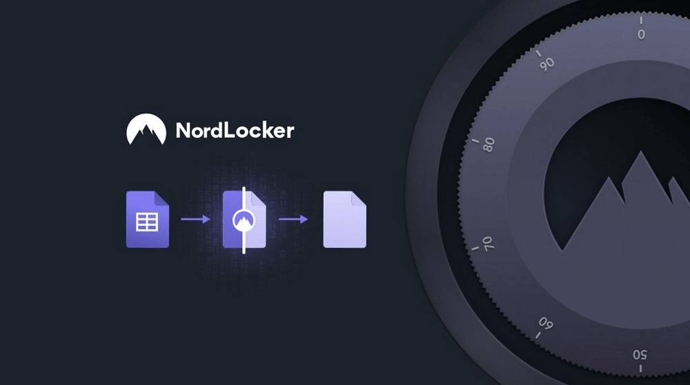 NerdLocker Review - Is it a best Encryption Software for Windows 10