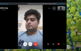 Steps on Recording Skype Video calls on laptop and phone