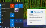 Get Windows 7 Games for Windows 10 November 2004 update version 2020