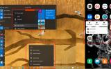 How to Enable Chrome PWAs App icon Shortcut Menu to access common tasks