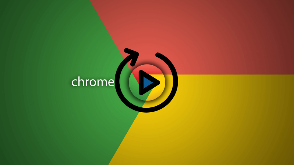 How to Stop Sites from Autoplaying videos in Google Chrome