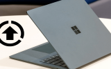 Download Microsoft Surface tool for Surface 3