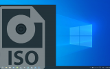 How to Download Windows 10 Version 2004 ISO Images from Microsoft (Two Official Methods)